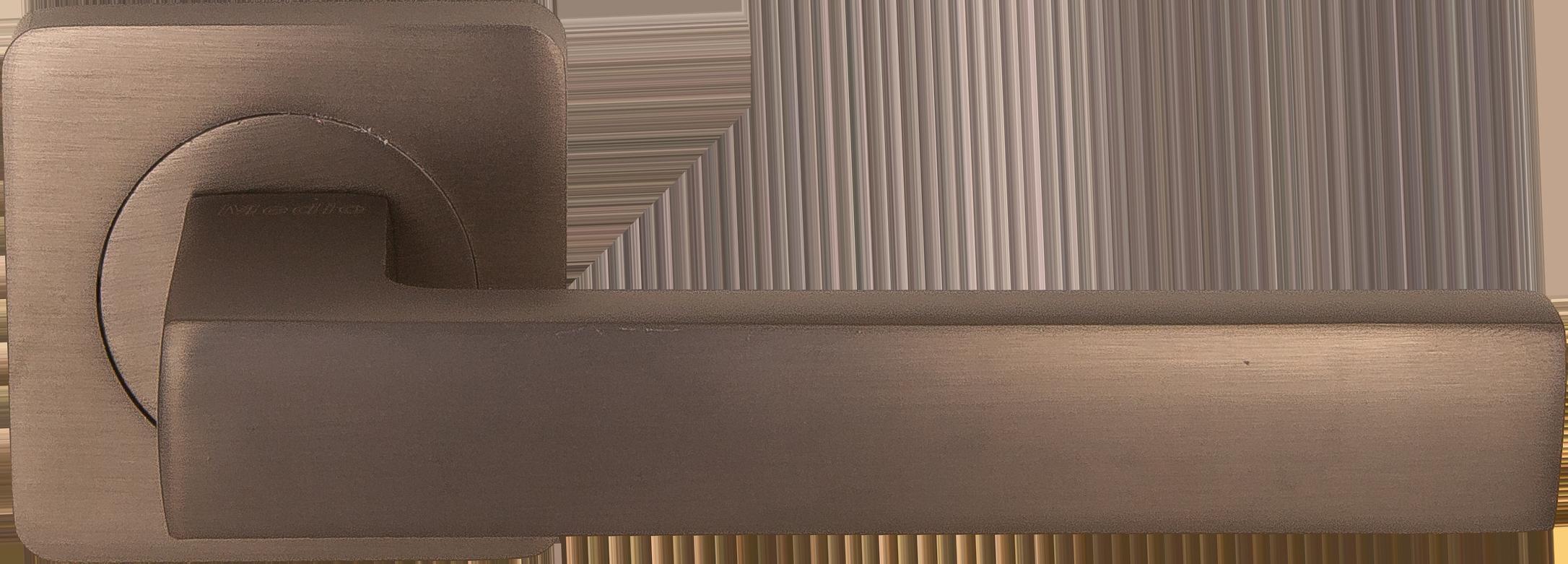 Ручка Медио ML6093-75 MBN графит (20 шт)